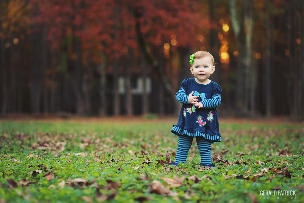 covington ga photographer outdoor fall session