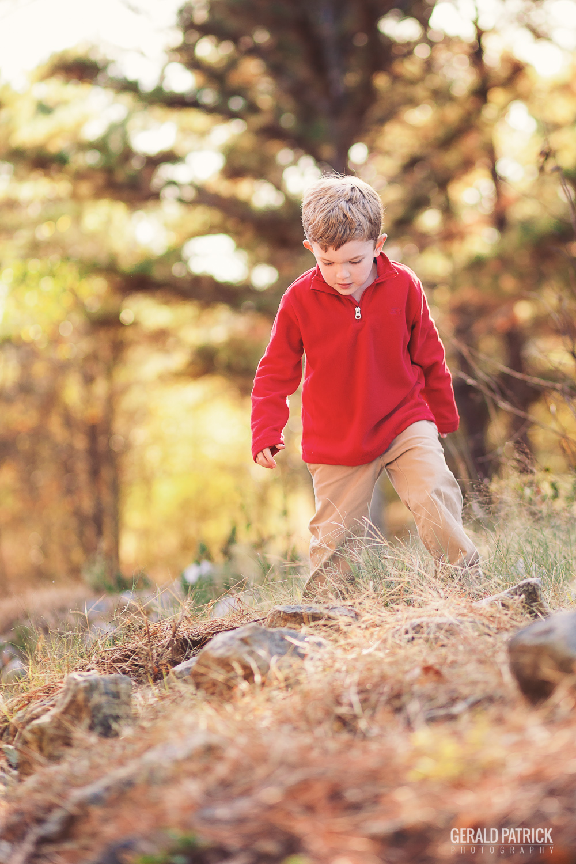 covington ga photographer kidsphoto session