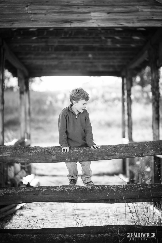 covington ga portrait photographer
