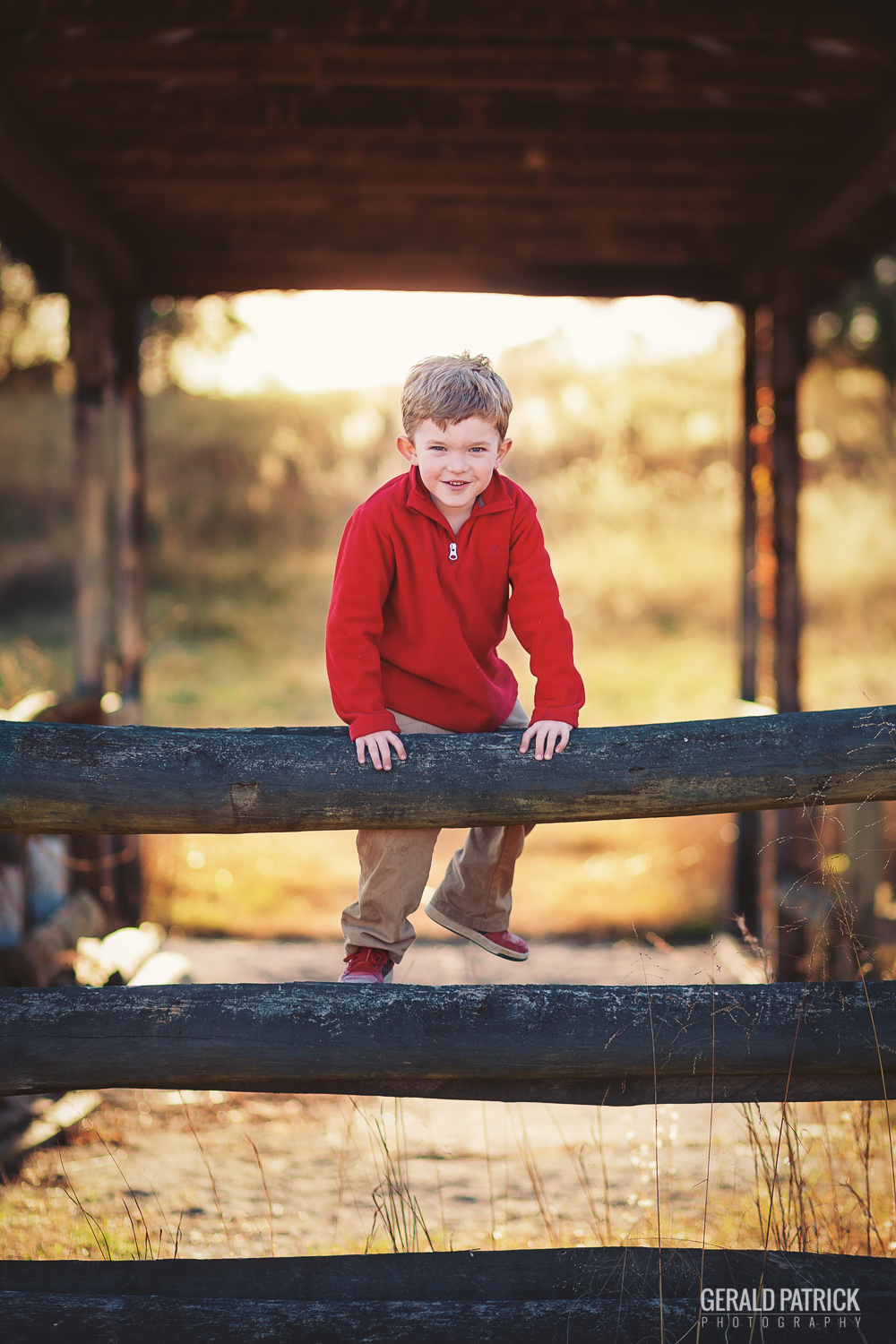 covington ga photographer children's portrait