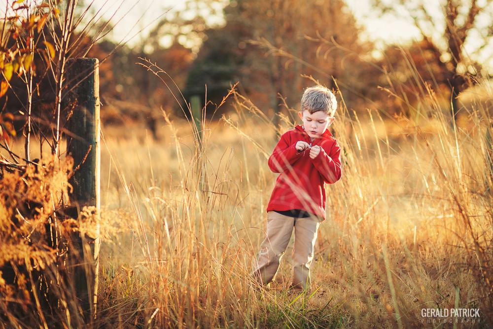 covington ga photographer fall photo session