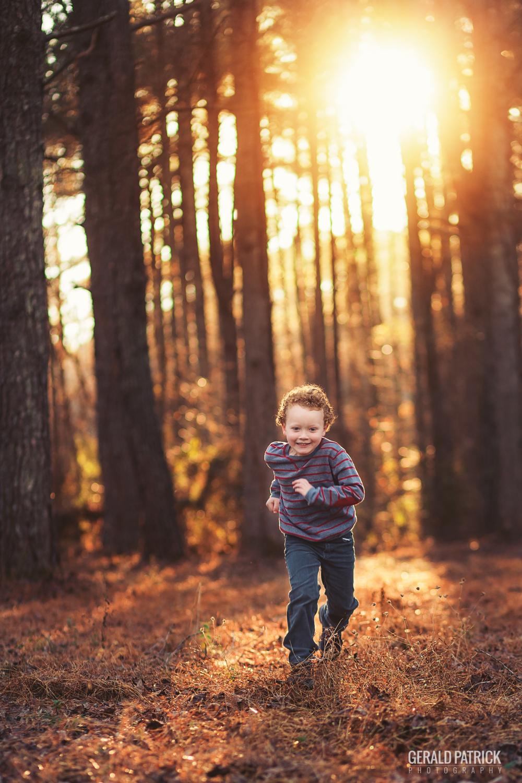 photographer  covington  ga  kids portrait    session