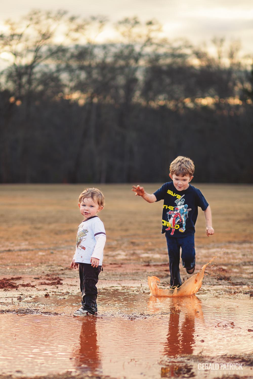 photographer-covington-ga-puddle-jumpers1