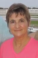 Debra Walling