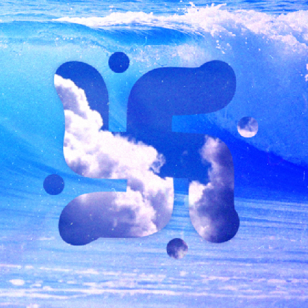 cloud-swastika.jpg