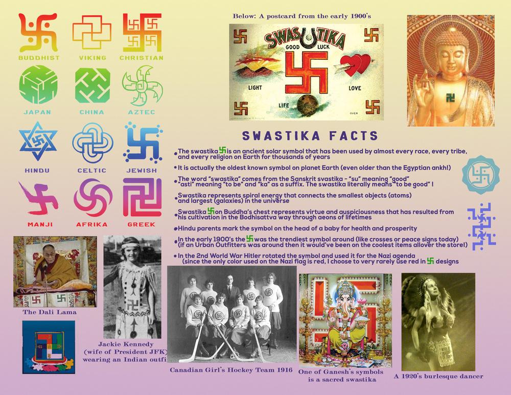 3-SINJUN-FACTS.jpg