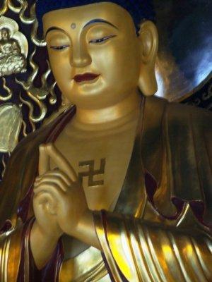 swastika-buddha.jpg