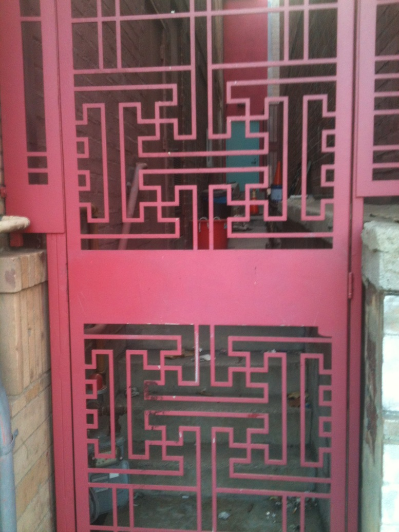 swazi gate in chinatown 2.JPG