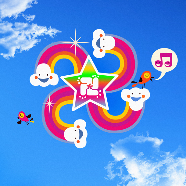 HAPPY-SWASTIKA-RAINBOW-WEB.jpg