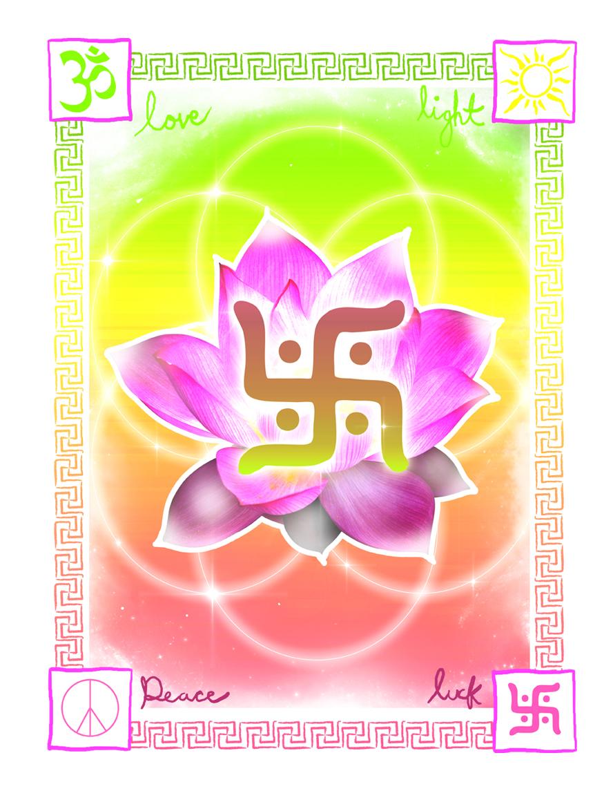 lotus-peace-love-luck-light-lightswitch.jpg