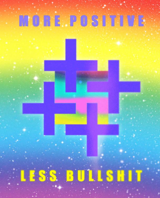 more_positive_swastika.jpg