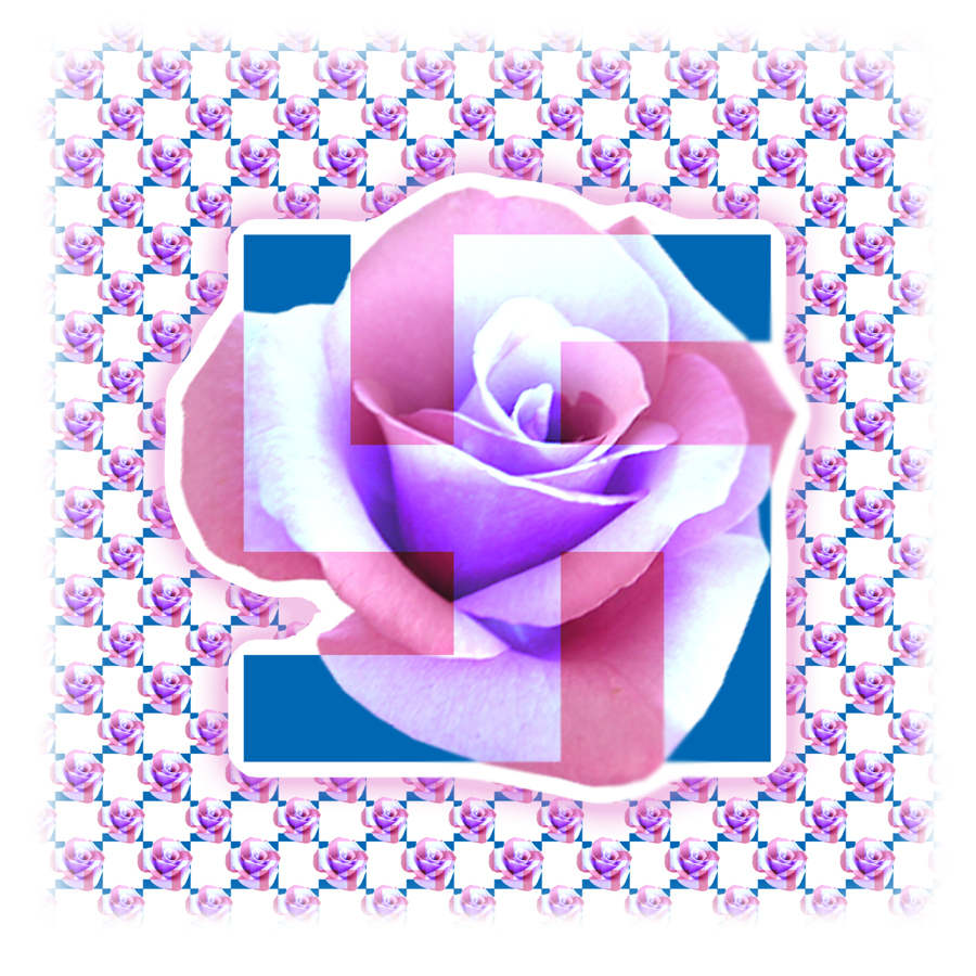 ROSE-SWAZI-SWASTIKA.jpg