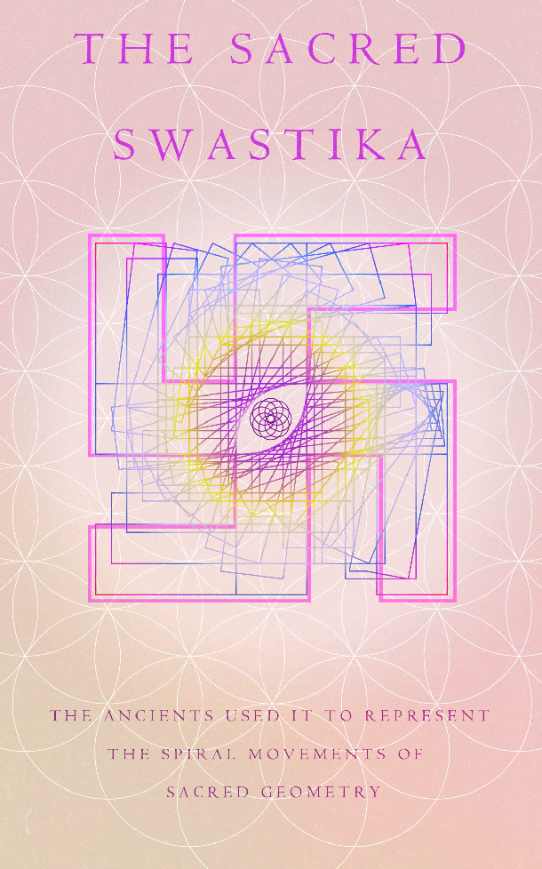 sacred-geometry-swastika-ancients-spiral.jpg