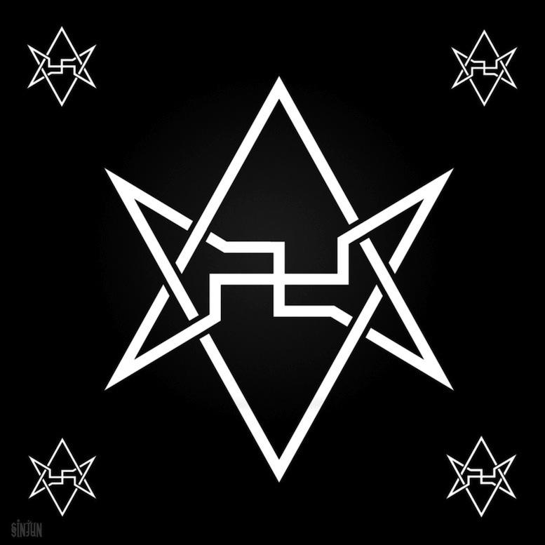 swazigram_swazi_swastika_unicursal_hexagram_sinjun_blackwhite.jpg