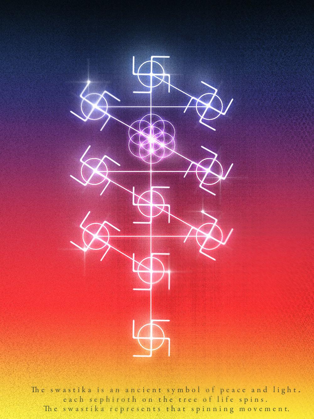 tree-of-life--swastika.jpg