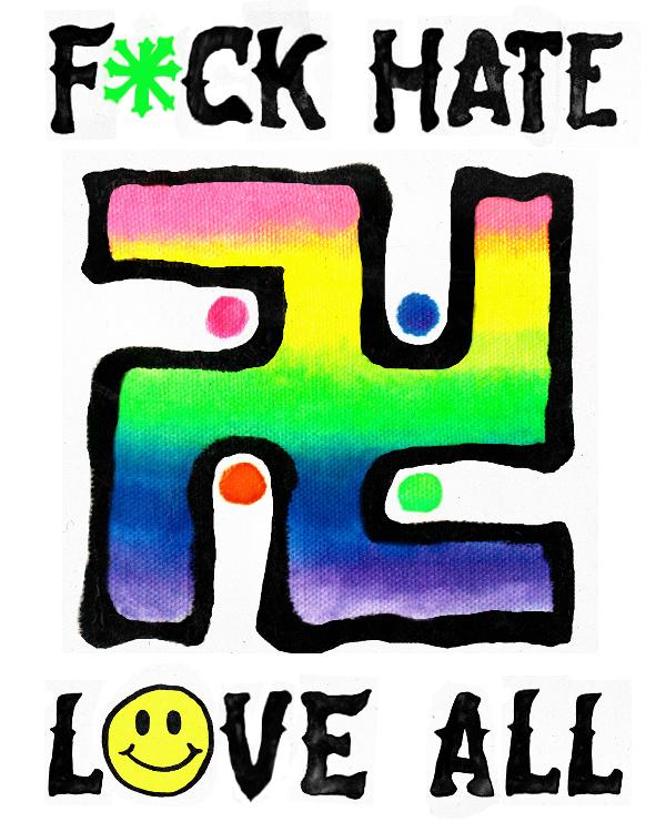 YOU-ARE-BEAUTIFUL_4x5_distress-3.1-[less-distress]-FUCK-HATE-LOVE-ALL-3.jpg