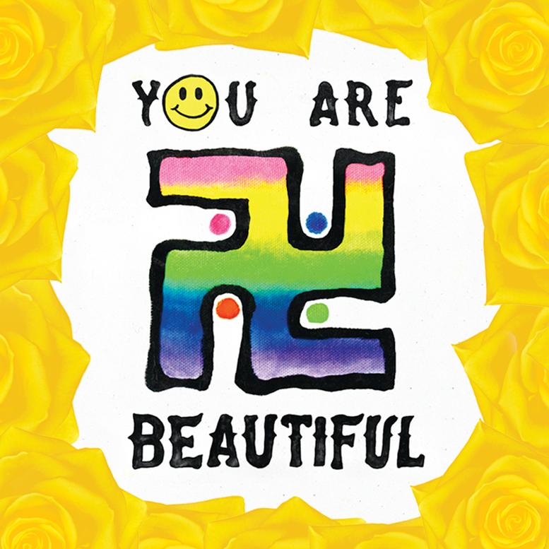 You-are-beautiful-rainbow-swastika-spiritual-ounx-love-sinjun-art-for-freedom-madonna.jpg