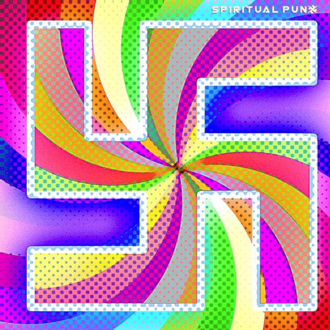 rainbow-swastika-2-spx-sinjun-2.jpg