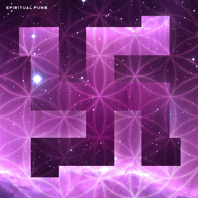 space-swastika_spiritual_punx_sinjun_galaxy_stars_sacred_geometry_flower_of_life.jpg