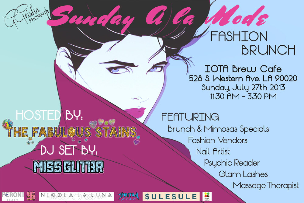sunday-fashion-brunch-spiritual-punx-iota-cafe