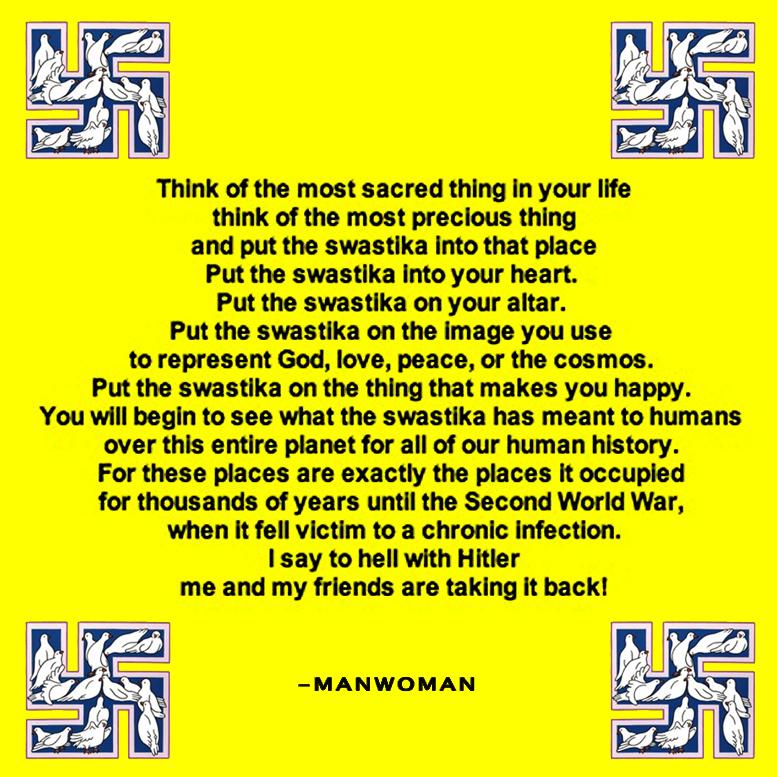 ig-MANWOMAN-CHALLENGE2.jpg