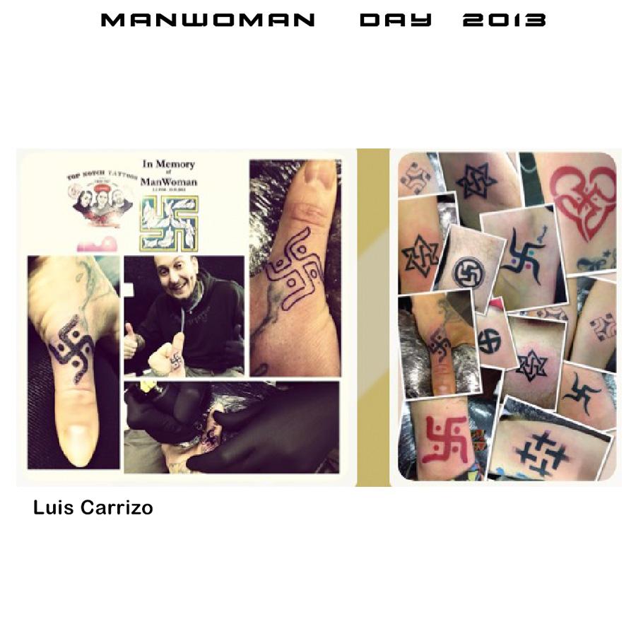 ig-manwoman-day-tats-2013-1.jpg