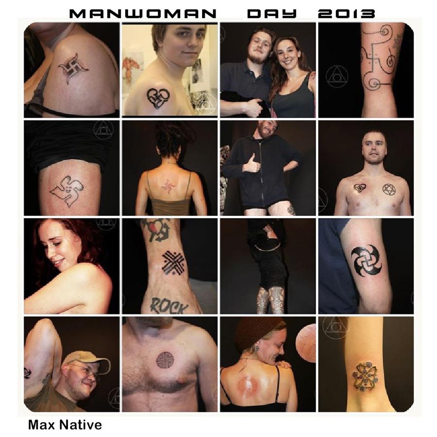 ig-manwoman-day-tats-2013-2.jpg