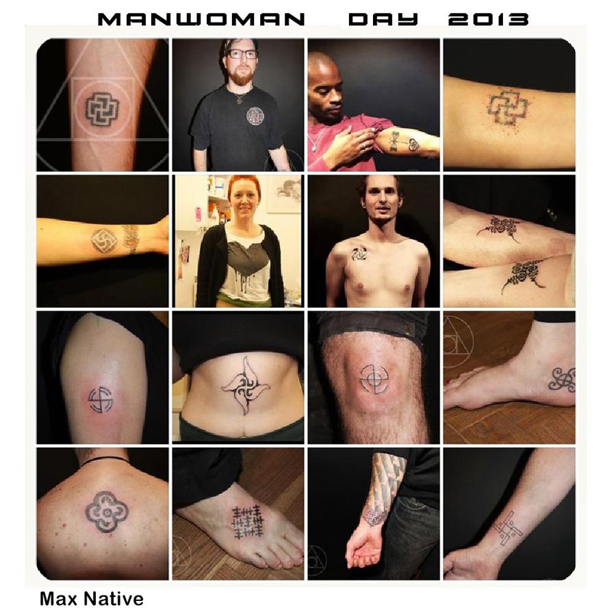 ig-manwoman-day-tats-2013-3.jpg