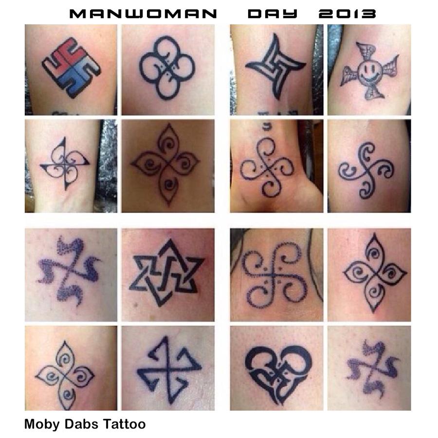 ig-manwoman-day-tats-2013-4.jpg