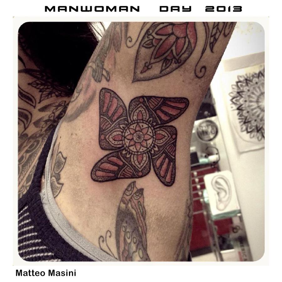 ig-manwoman-day-tats-2013-8.jpg