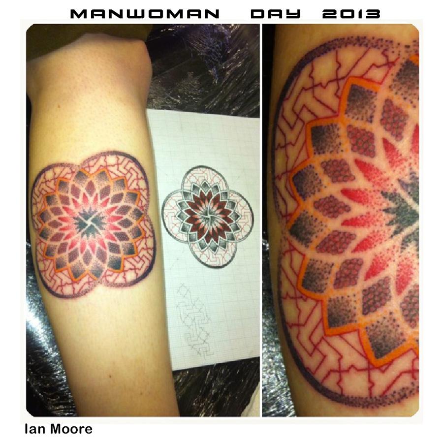 ig-manwoman-day-tats-2013-11.jpg