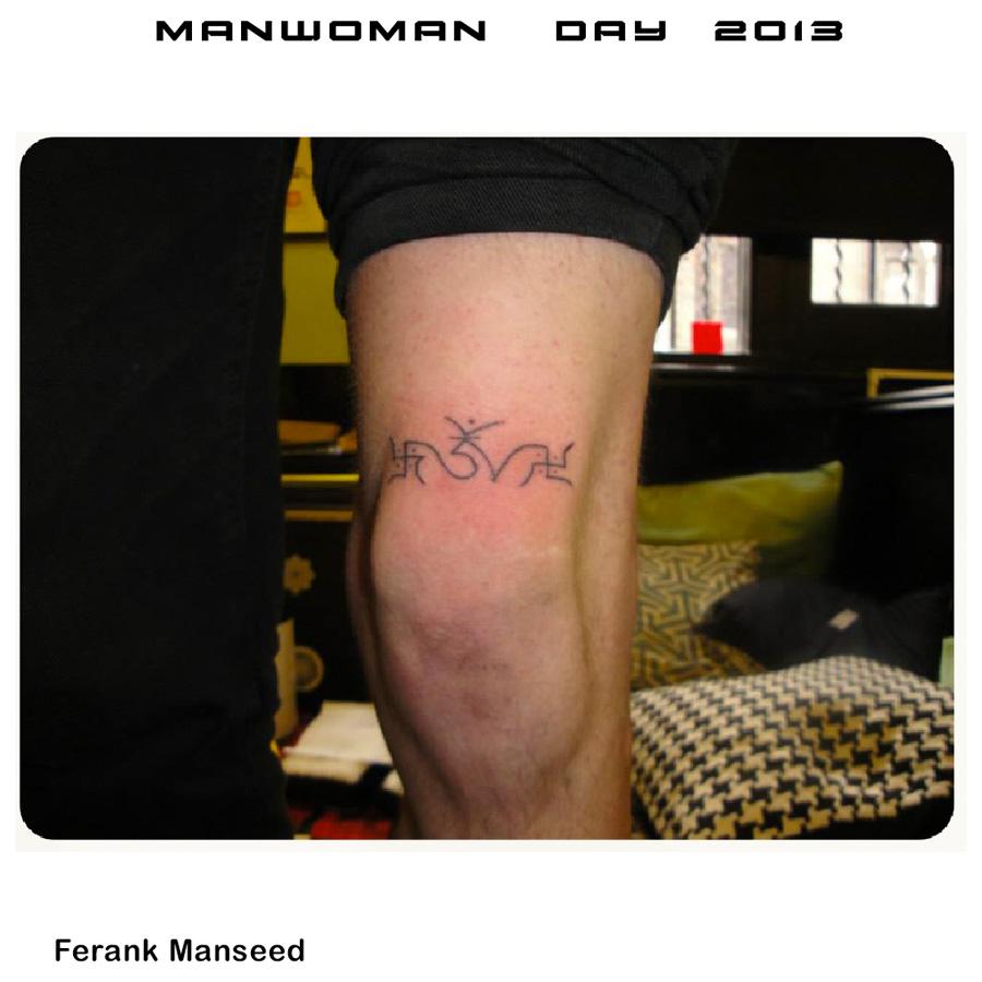 ig-manwoman-day-tats-2013-12.jpg