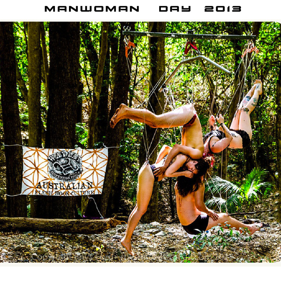 ig-manwoman-day-tats-2013-13.jpg