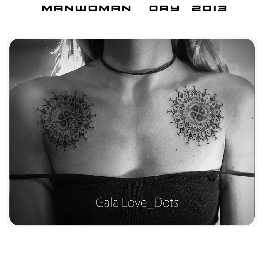 ig-manwoman-day-tats-2013-16.jpg