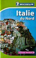 Italie du Nord 2