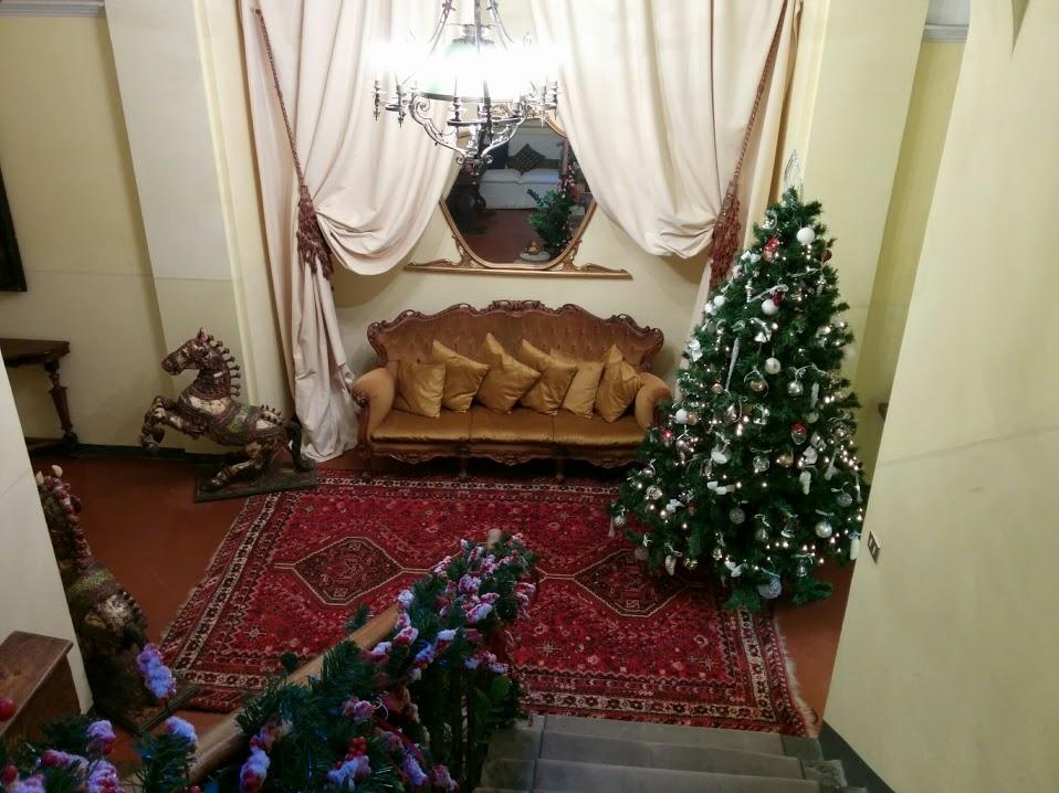 Natale 2013 - 2.jpg