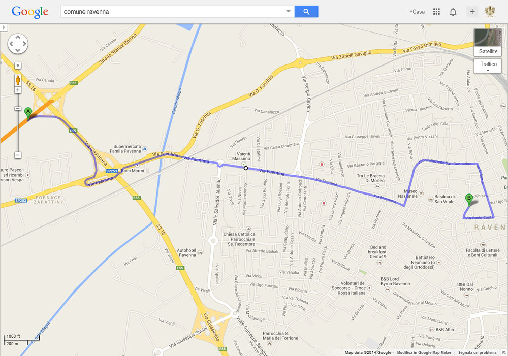 mappa_autostrada.jpg