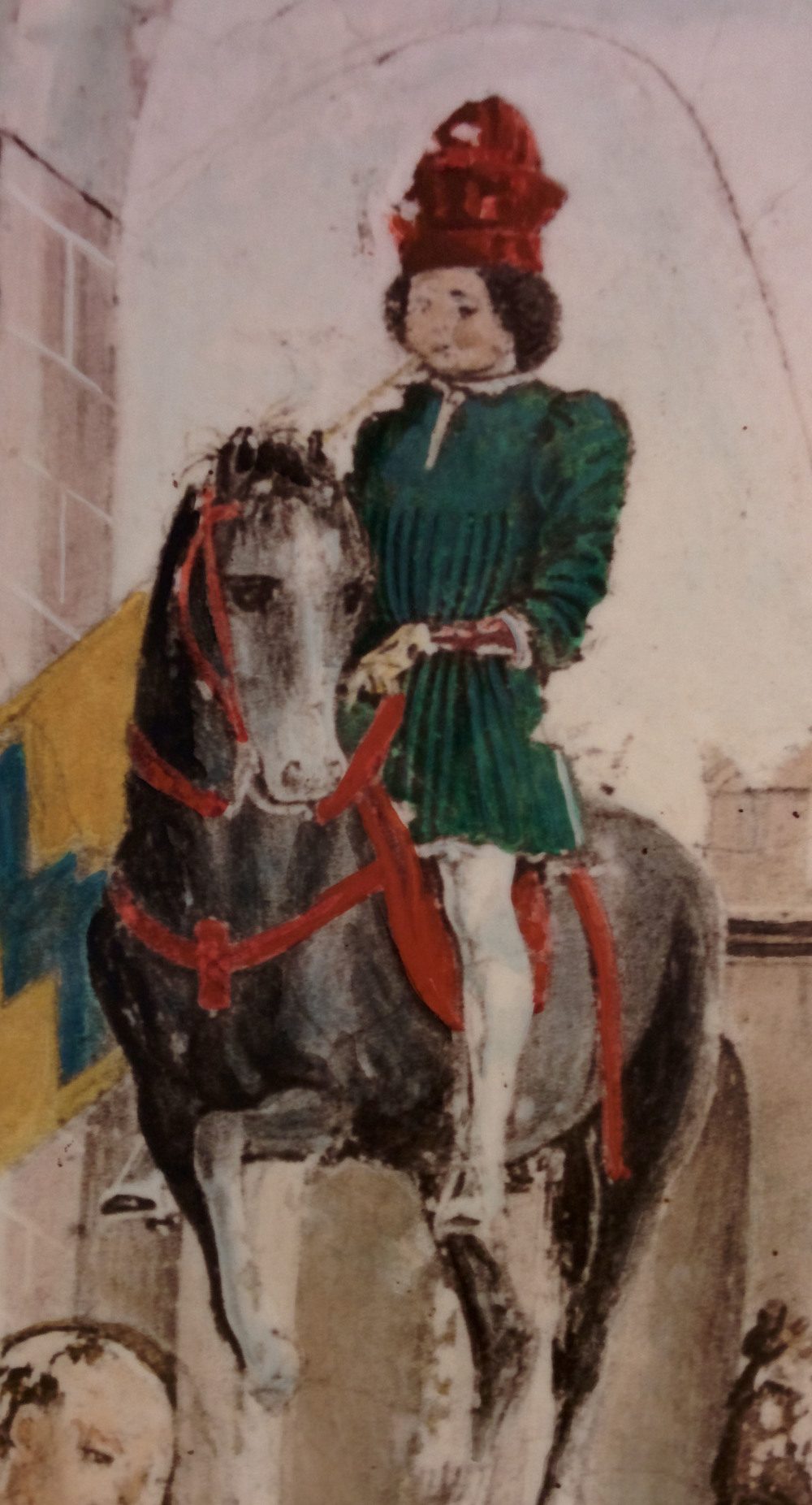 galla-placidia-horse.jpg