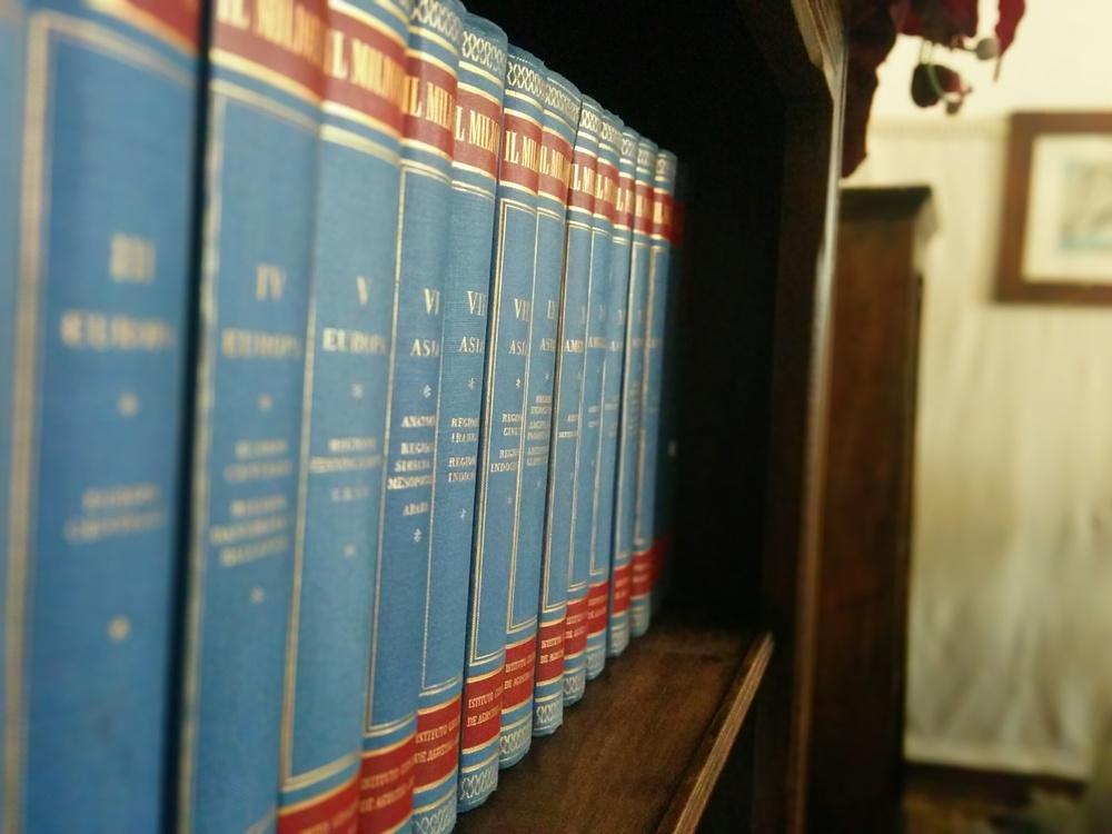 casa masoli books.jpg