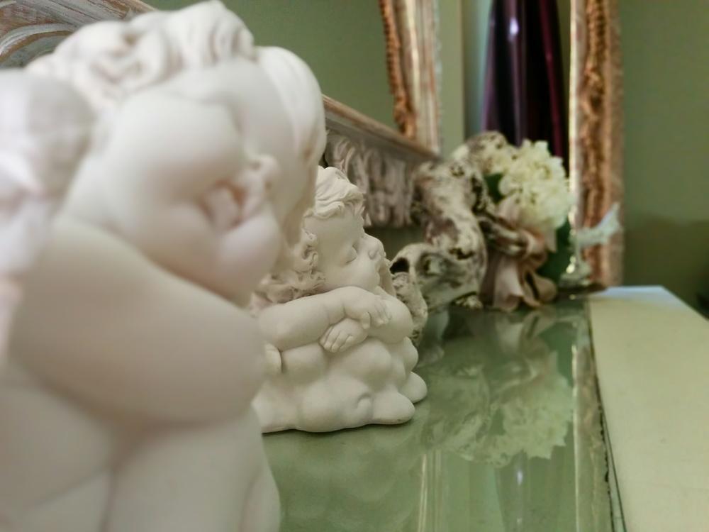 casa-masoli-angel.jpg
