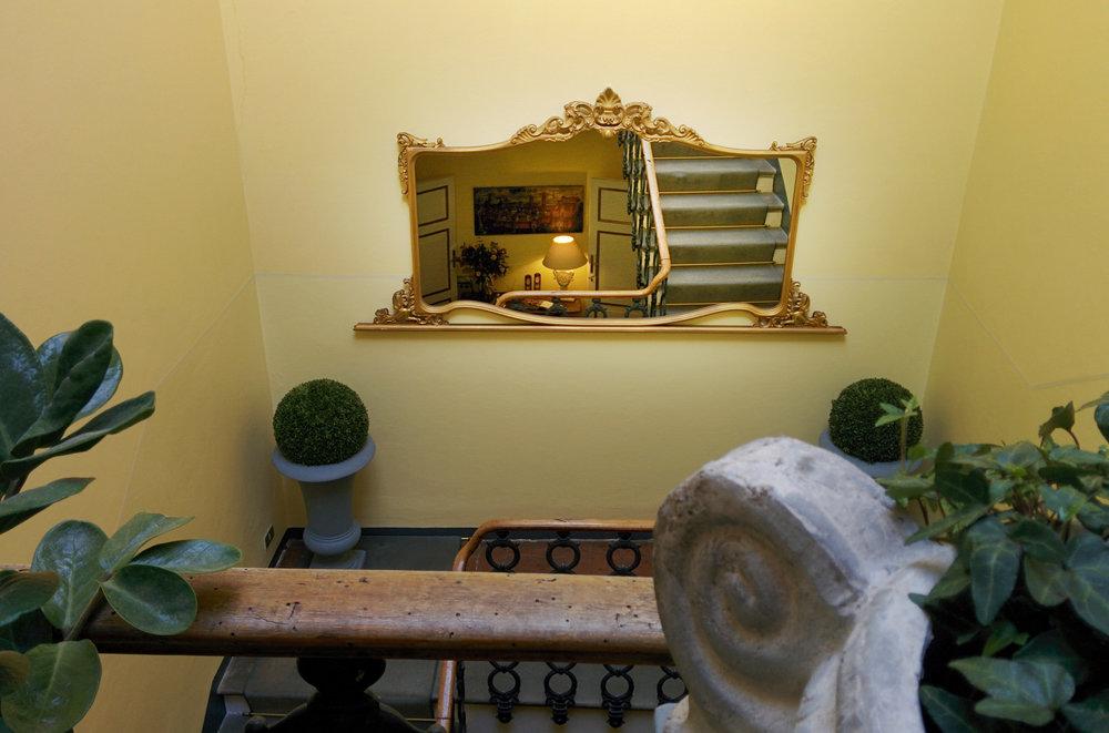 scala-specchio-2.jpg