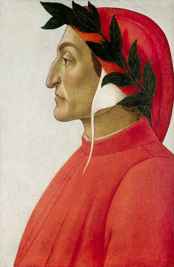 Sandro Botticelli - 1495