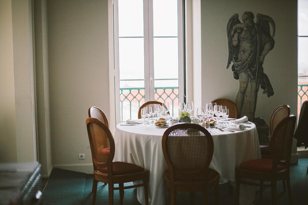 restaurante24.jpg