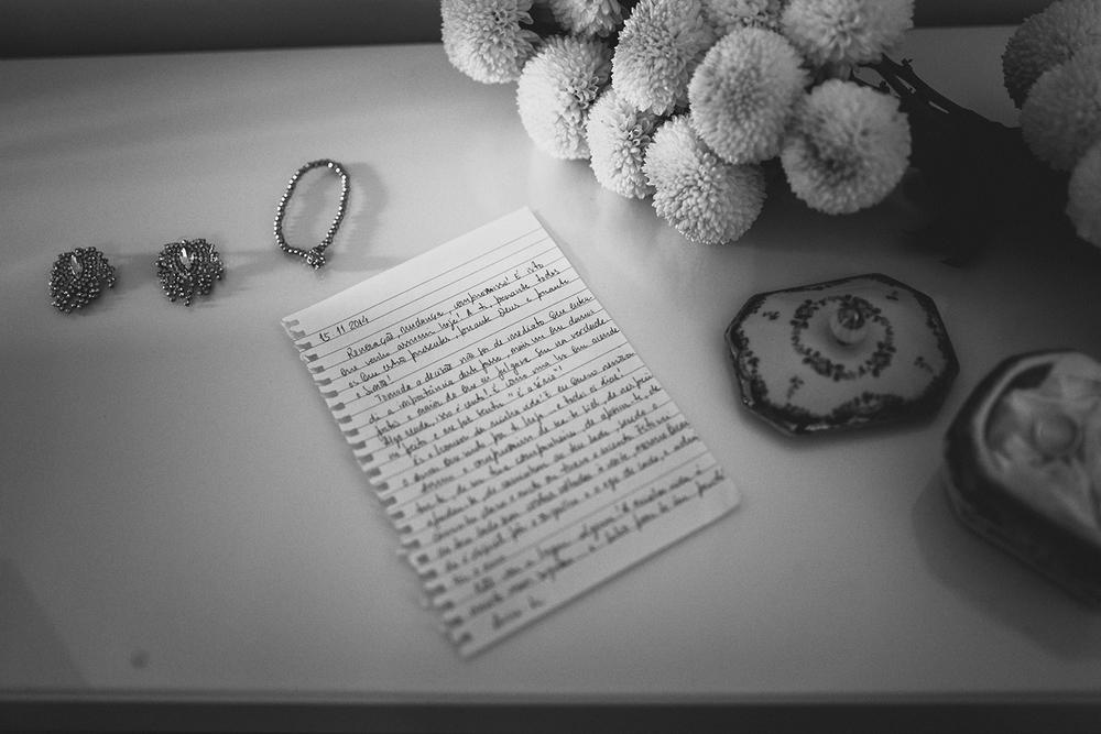 blog27.jpg