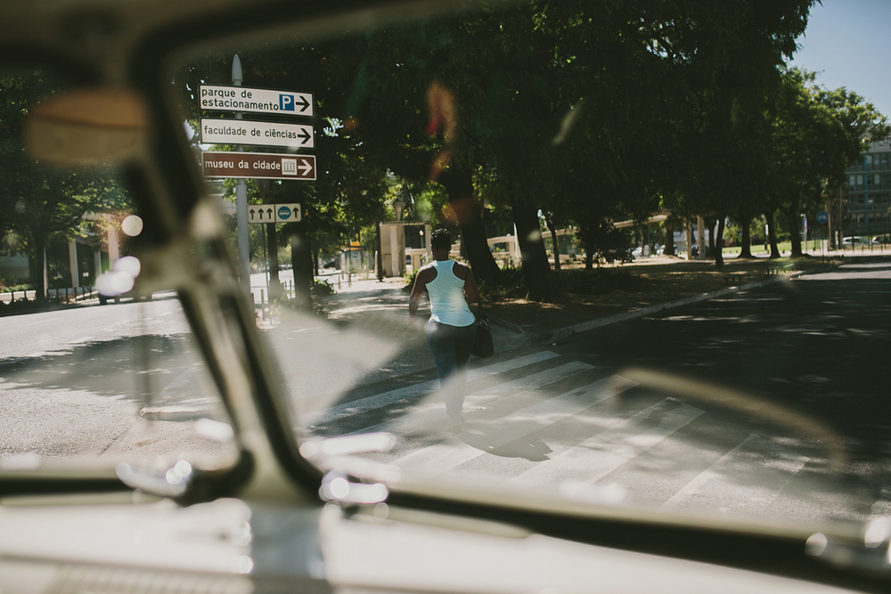 blog64.jpg