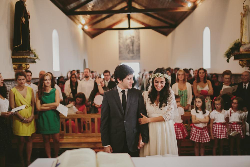 Carolina+João416.jpg