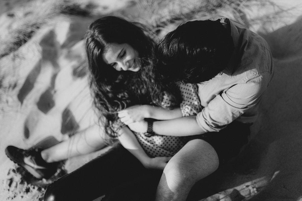 Sara&Manel_Esssion389.jpg
