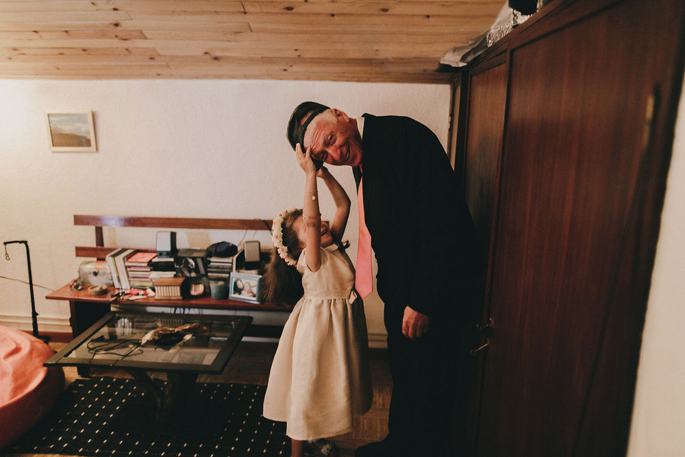 Helena&Pedro232.jpg