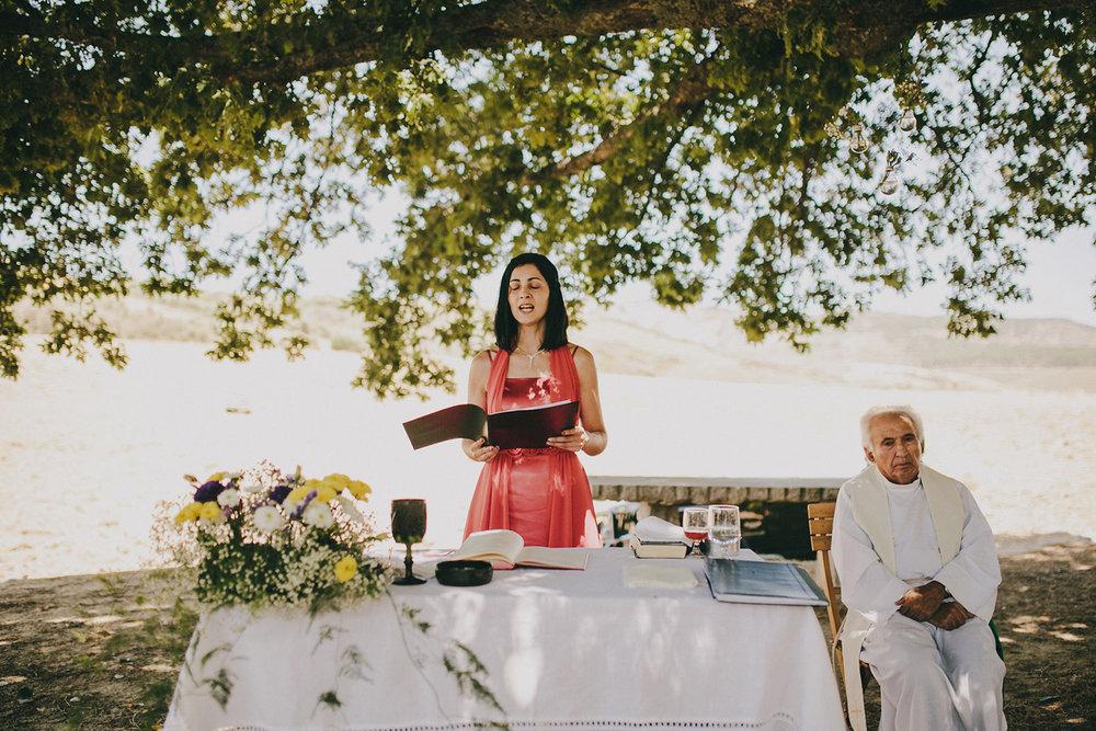 Helena&Pedro512.jpg
