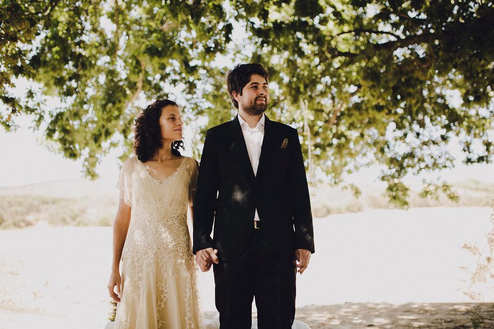 Helena&Pedro616.jpg